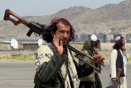 Copy of 2021-08-31T153106Z_1870739562_RC2BGP958XWA_RTRMADP_3_AFGHANISTAN-CONFLICT-AIRPORT-TALIBAN-1630647871239