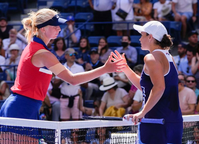 Copy of 2021-09-02T181150Z_1046555413_MT1USATODAY16670517_RTRMADP_3_TENNIS-US-OPEN-1630653532835