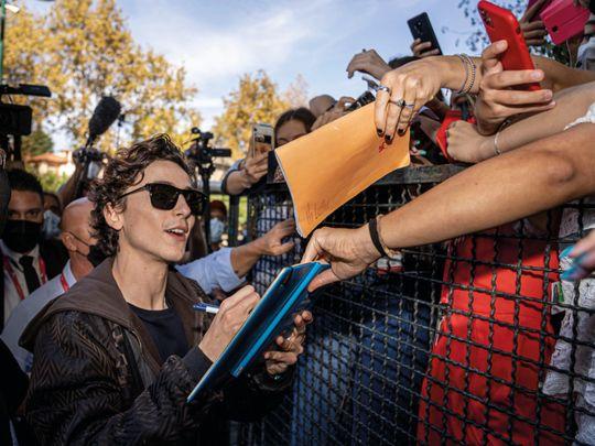 Copy of Italy_Venice_Film_Festival_2021_Dune_Arrival_50895.jpg-17f49-1630668688115