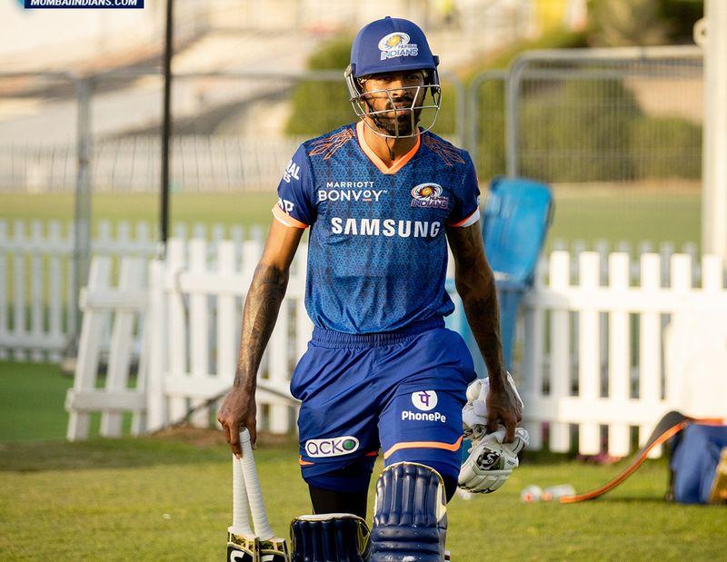 IPL-Hardik Pandya