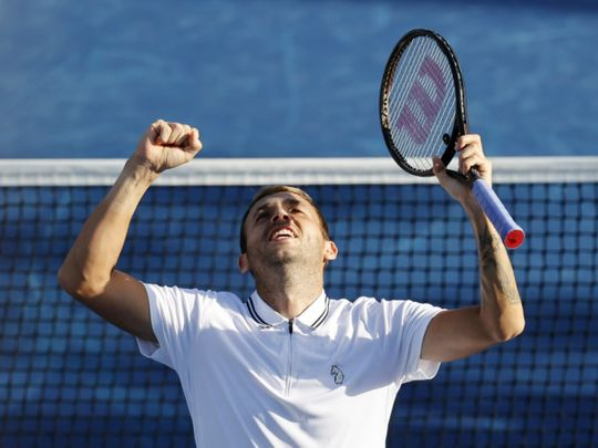 Copy of 2021-09-03T212042Z_1601703280_MT1USATODAY16678010_RTRMADP_3_TENNIS-US-OPEN-1630743932608