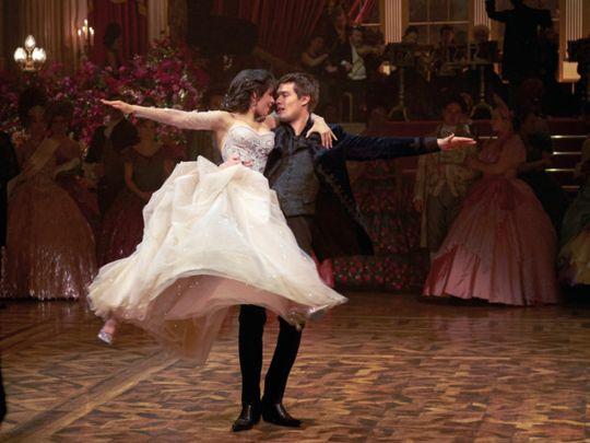 Copy of Film_Review_-_Cinderella_96927.jpg-1dabc-1630742738098