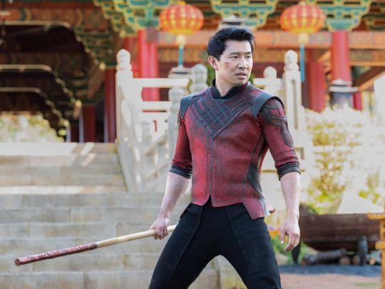 Copy of film-shangchi-review 1-1630740551011