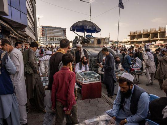 afghan money-1630741551581