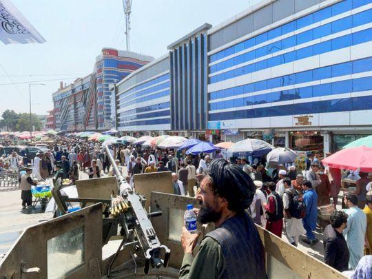 taliban-04-1630770337229