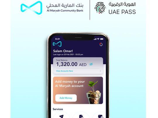 Al-Maryah-Community-bank-for-web