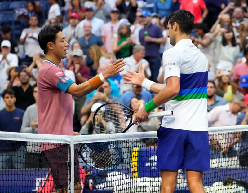 Copy of 2021-09-04T213743Z_828264570_MT1USATODAY16687616_RTRMADP_3_TENNIS-US-OPEN-1630828638121