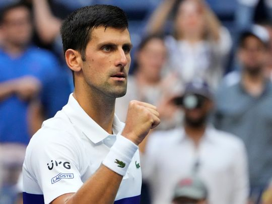 Copy of 2021-09-04T213746Z_839839284_MT1USATODAY16687618_RTRMADP_3_TENNIS-US-OPEN-1630828640658