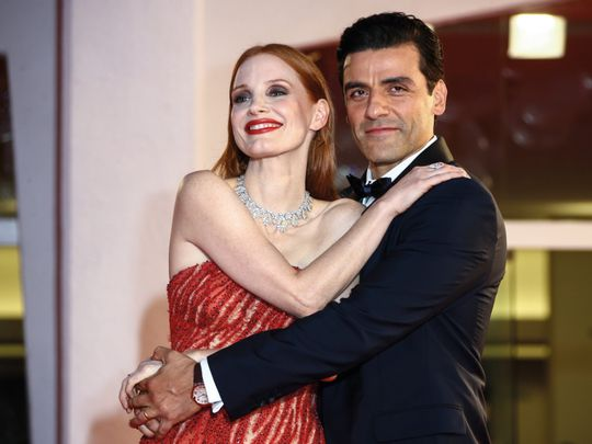 Copy of Italy_Venice_Film_Festival_2021_Scenes_from_a_Marriage_Red_Carpet_49605.jpg-e3ee1-1630821439520