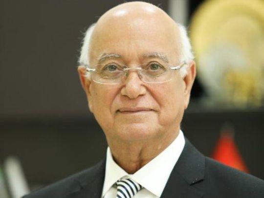 Professor-Hossam-Hamdy-for-web