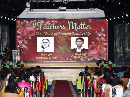 TEACHERS DAY  NMS celebrations pic 13-1630851003985