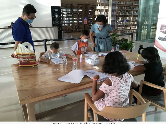 WAM Doctors Without Borders3-1630828986223