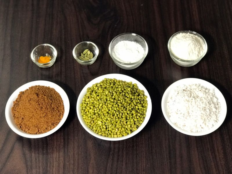 guide-to-making-sukhiyan-at-home