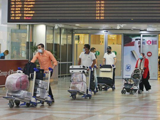 kuwait05-1630858132622