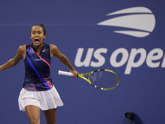 Copy of 2021-09-05T231641Z_144525032_MT1USATODAY16694765_RTRMADP_3_TENNIS-US-OPEN-1630916955351