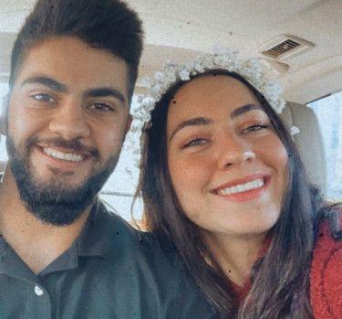 FTC VOX SS Maisa Eid and her brother Tarek Eid-1630936971409