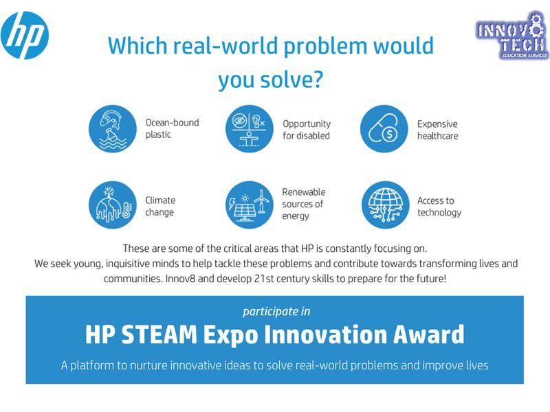 HP-STEAM-Expo-Innovation-Award-for-web