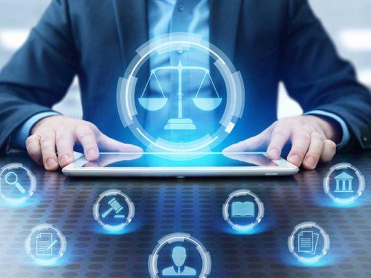 Lead_Legal