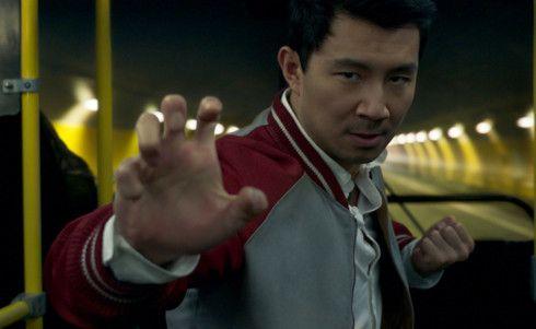 Shang Chi-1630911297700