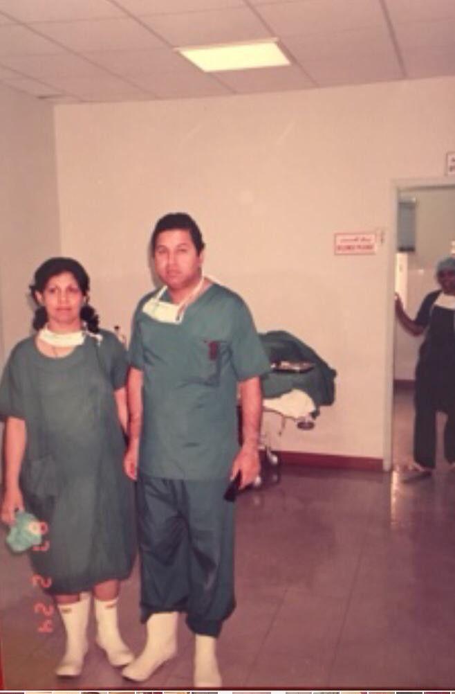 NAT SC Dr Urmil Verma 2-1631026029873