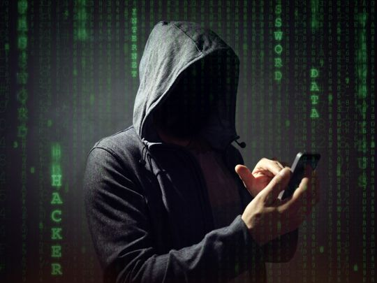 shutterstock_phone scams1-1630990407881
