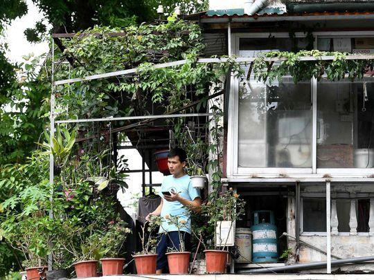 vietnam-jail-1631012641338