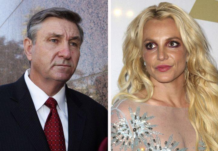Copy of People_Britney_Spears_38211.jpg-4df95-1631075067297