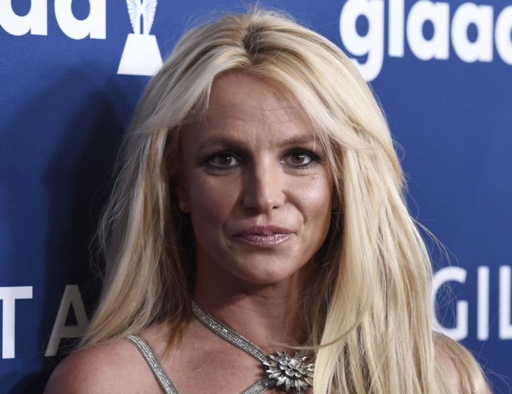 Copy of People_Britney_Spears_52780.jpg-10b3a-1631075062726