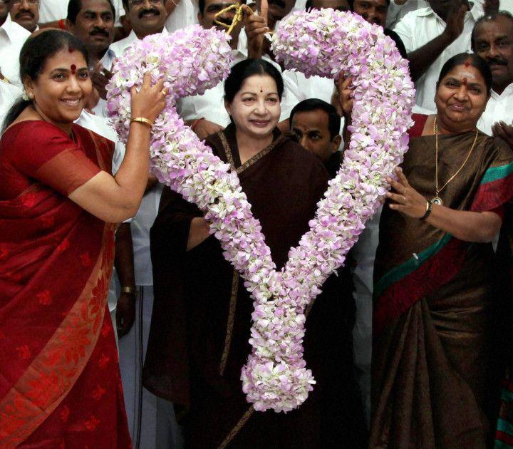 Jayalalithaa 1-1631093326695