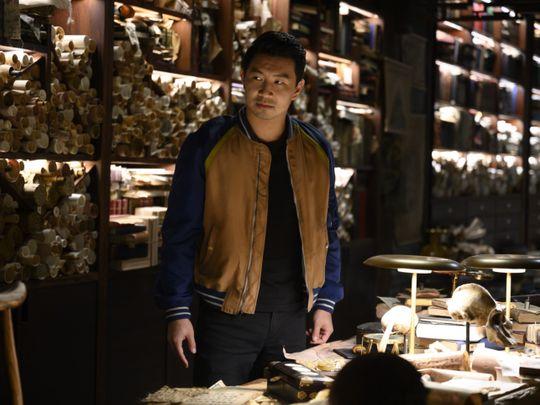SHANG-CHI MAIN (2)-1631103042959