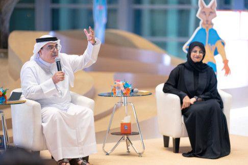 Sharjah International Narrator Forum3-1631109023726