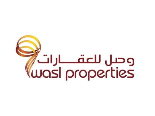 Stock - wasl Properties
