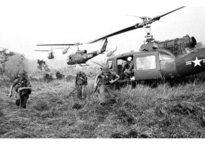 WLD 210908 WAR Vietnam 1-1631104644793