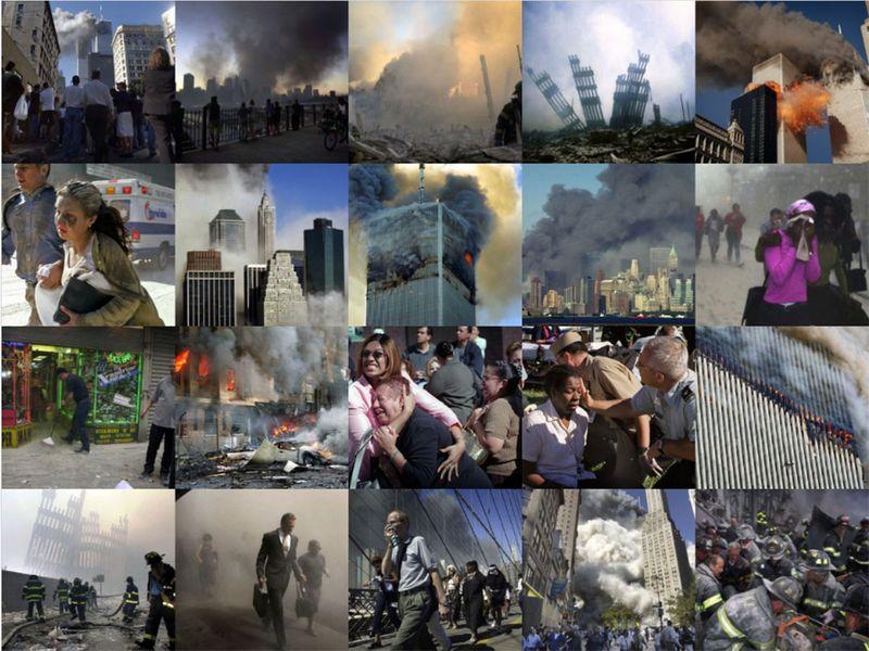 20201909 wtc terror attack
