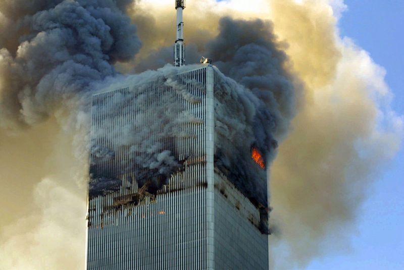 Copy of Sept_11_Photo_Gallery_17319.jpg-3c9bb-1631172110097