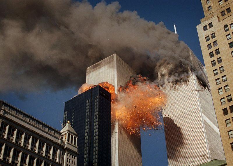 Copy of Sept_11_Photo_Gallery_57100.jpg-1e055-1631172087186