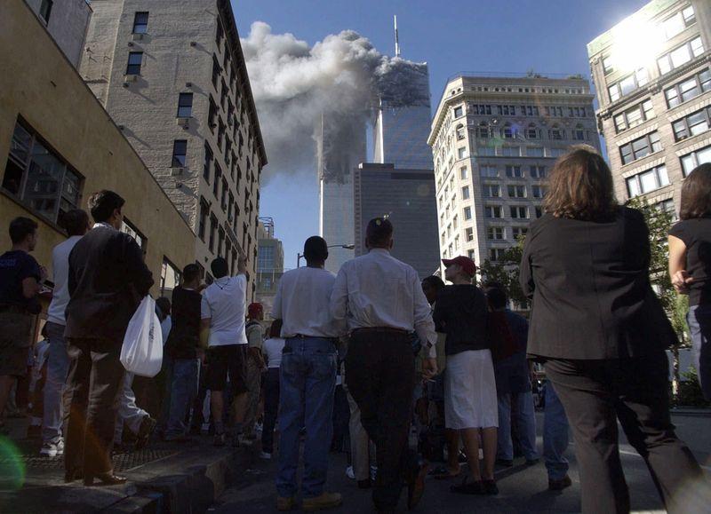 Copy of Sept_11_Photo_Gallery_74251.jpg-c015f-1631172068733