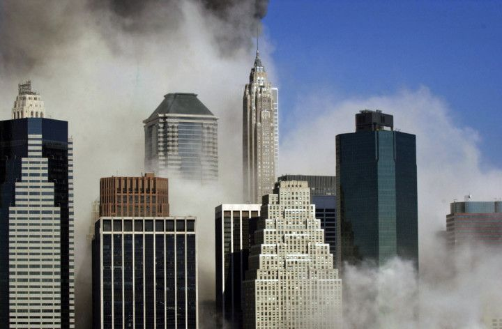 Copy of Sept_11_Photo_Gallery_81545.jpg-6f58b-1631172097905