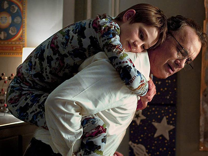 Extremely Loud & Incredibly Close-1631187298058