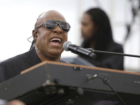 Stevie Wonder-1631168797942