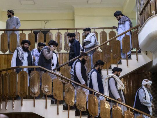 afghan policies-1631183156554