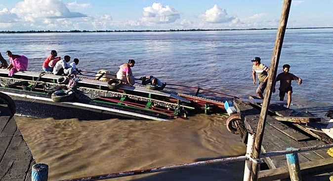 boat capsize-1631172765652