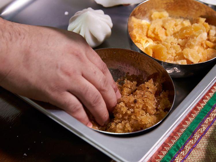 guide-to-making-maharashtrian-ukadiche-modak