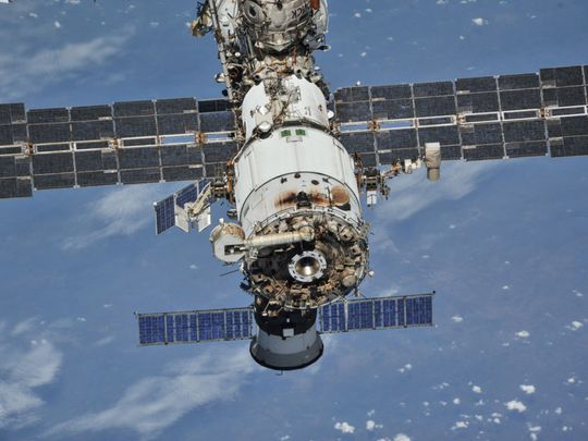 iss-1631175409587