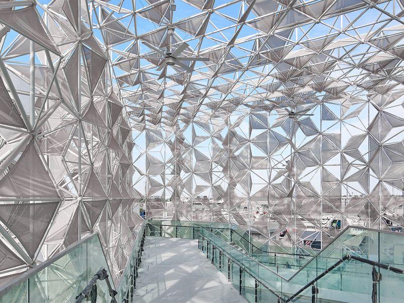 japan pavilion expo 2020