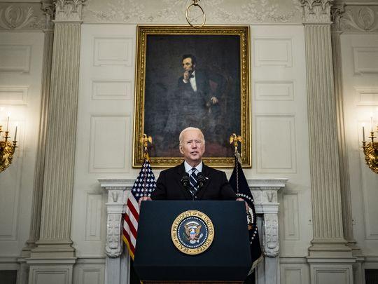 210910 Biden