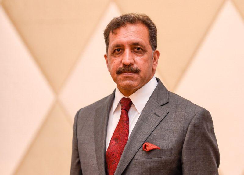 Pak Ambassador-1631279285428