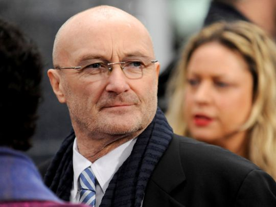 Phil Collins-1631254015966