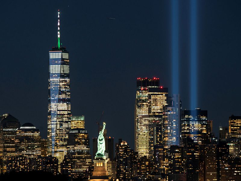 2021-09-11T011842Z_369634467_RC27NP996GU2_RTRMADP_3_USA-SEPT11-NEW-YORK