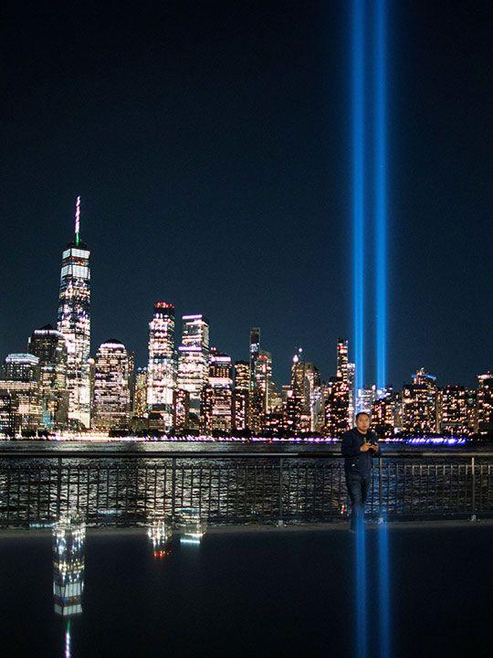 2021-09-11T012951Z_1427032279_RC28NP93D1DZ_RTRMADP_3_USA-SEPT11-NEW-YORK